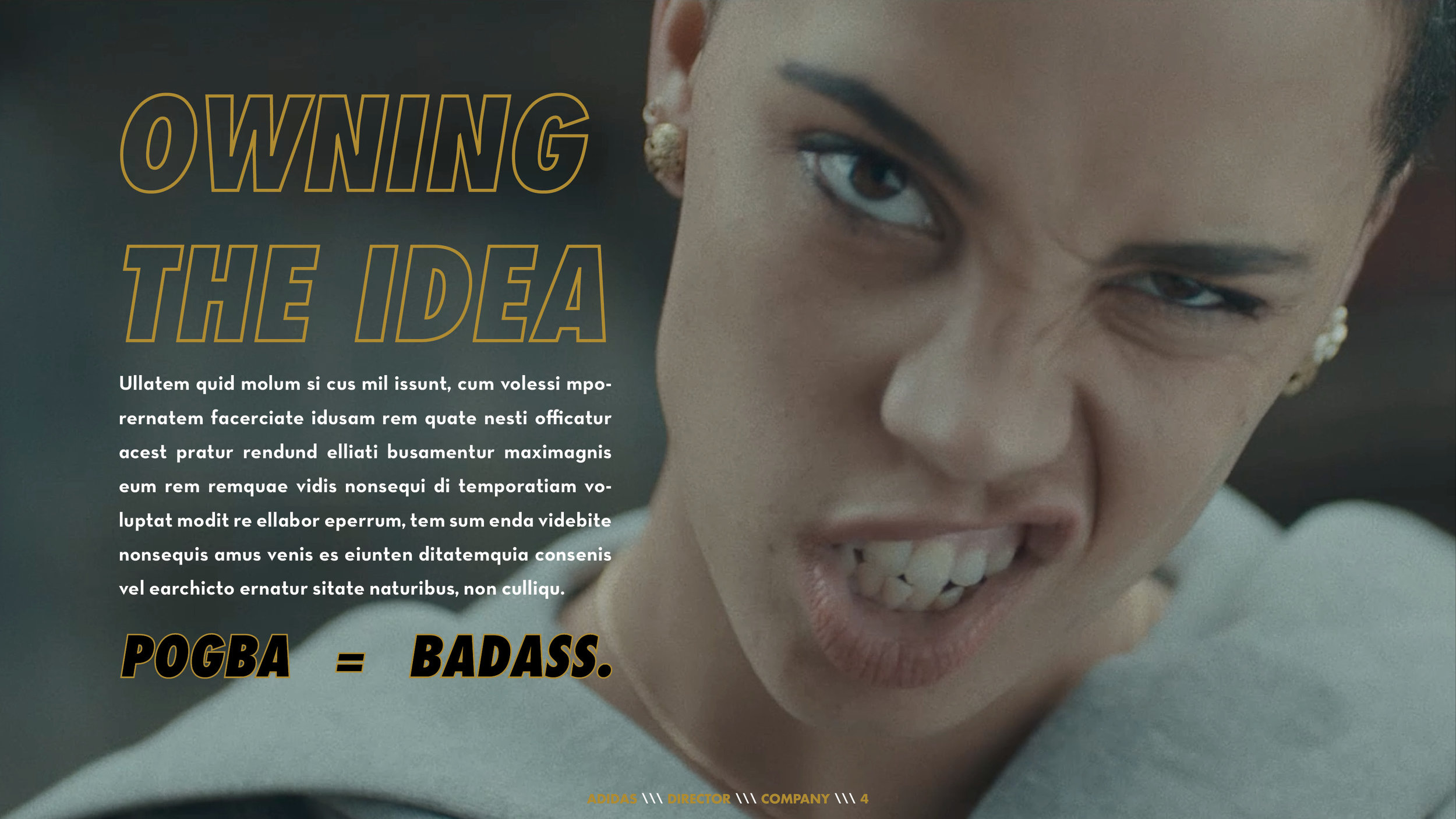 Adidas Predator4.jpg