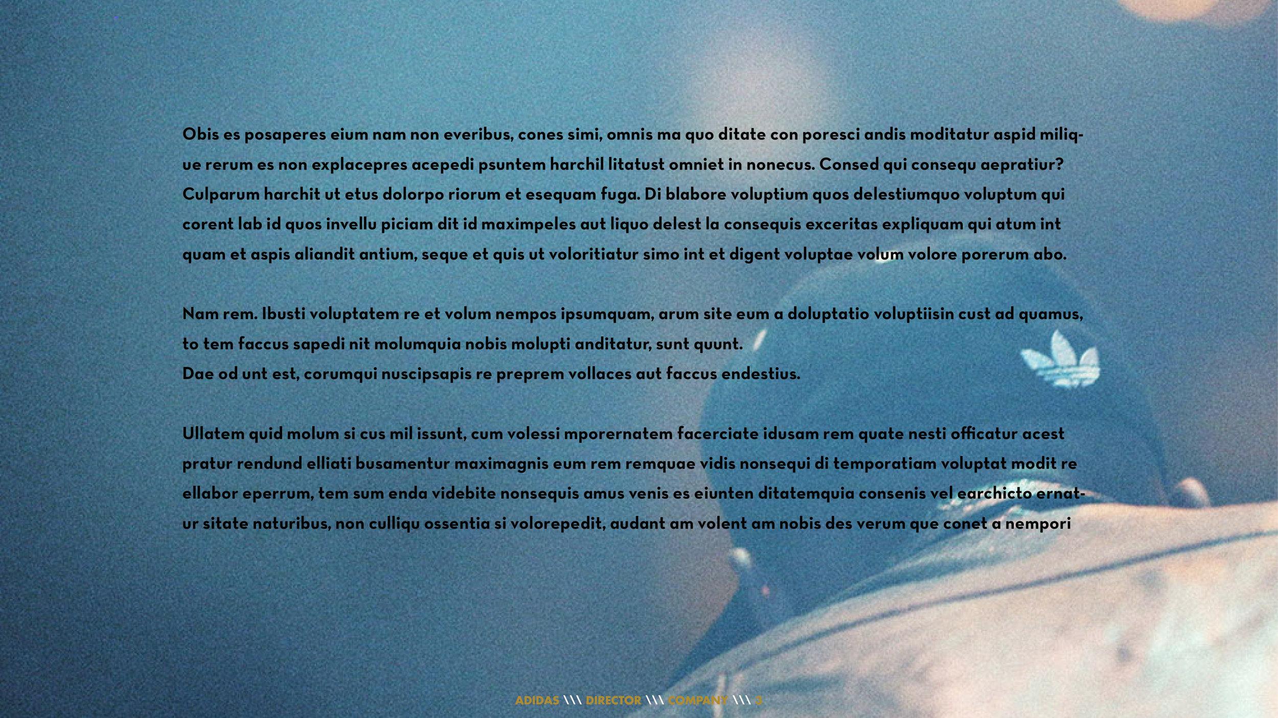 Adidas Predator3.jpg