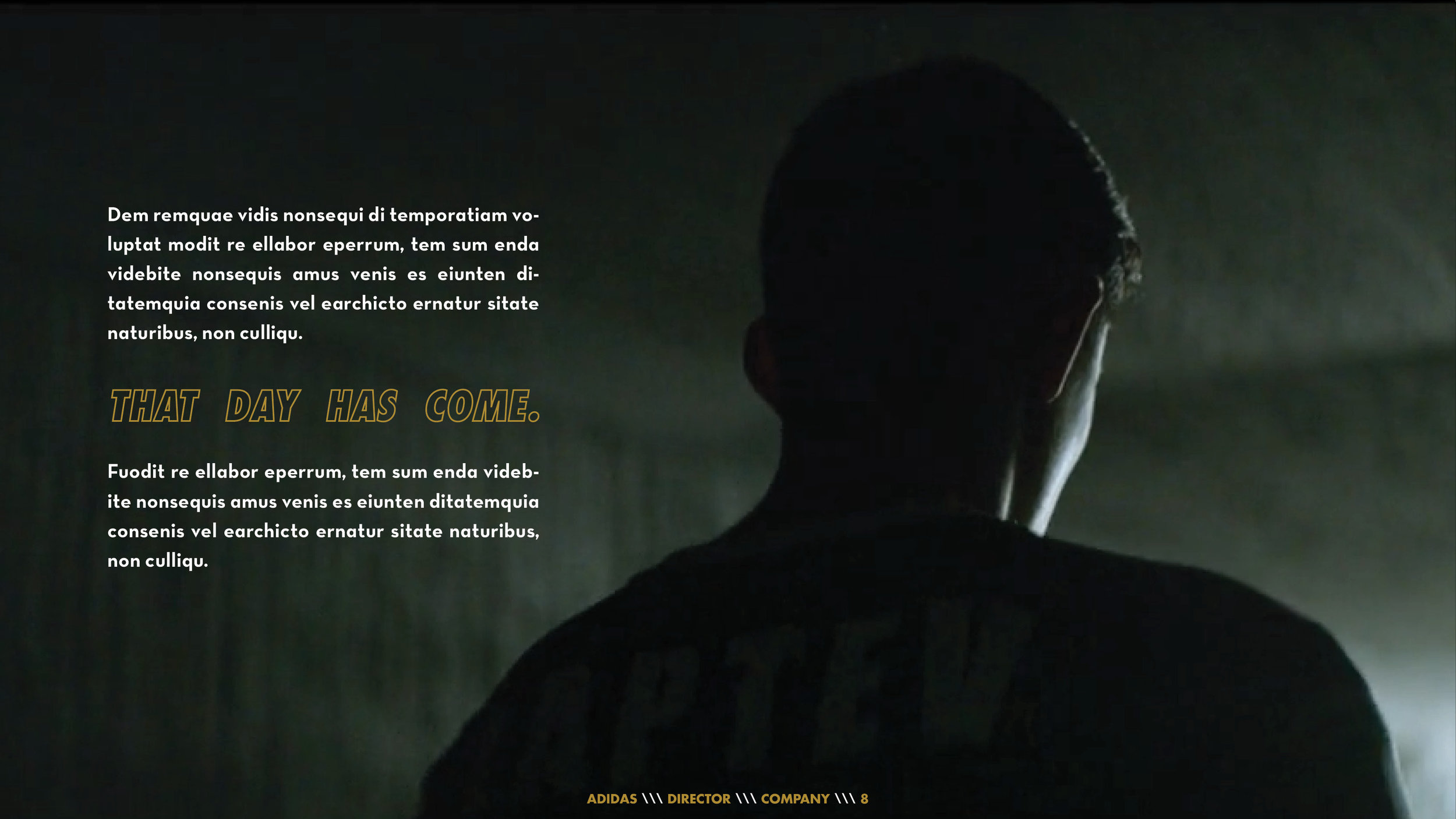 Adidas Predator8.jpg