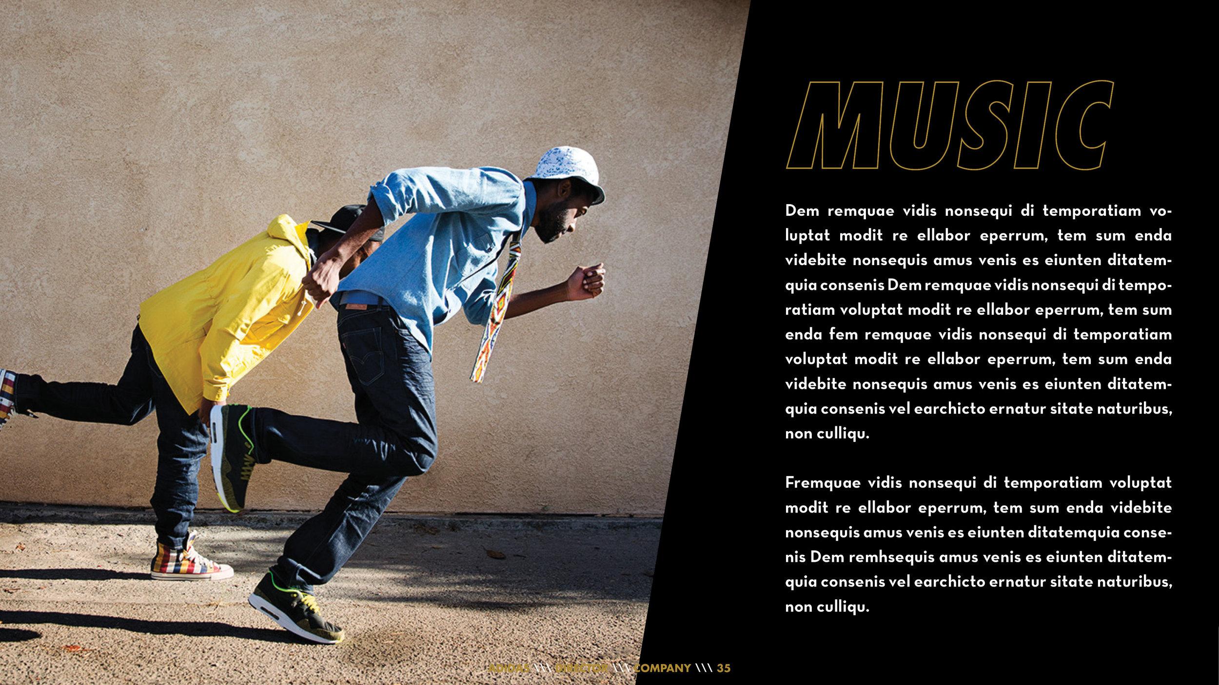 Adidas Predator35.jpg