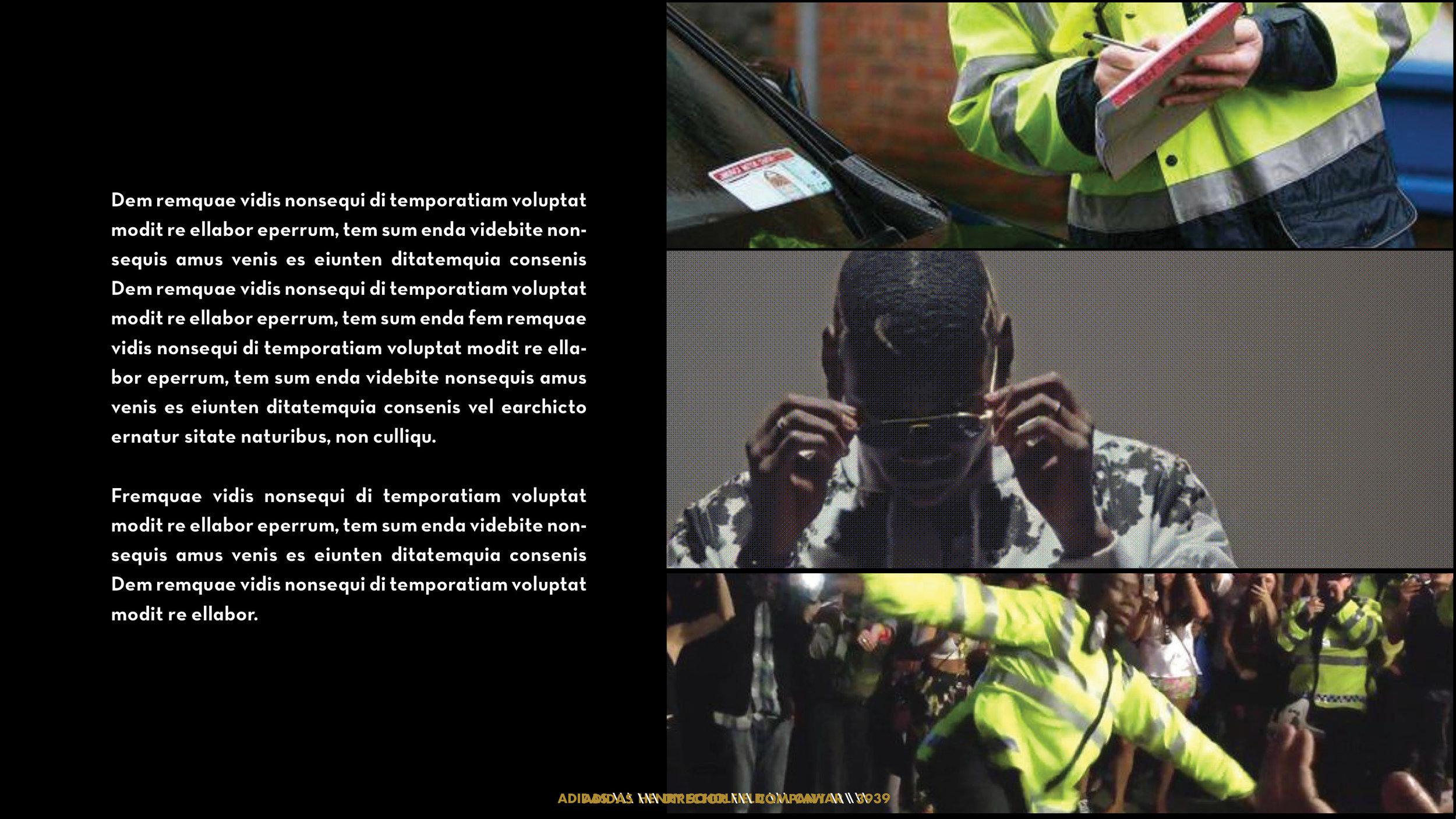 Adidas Predator39.jpg