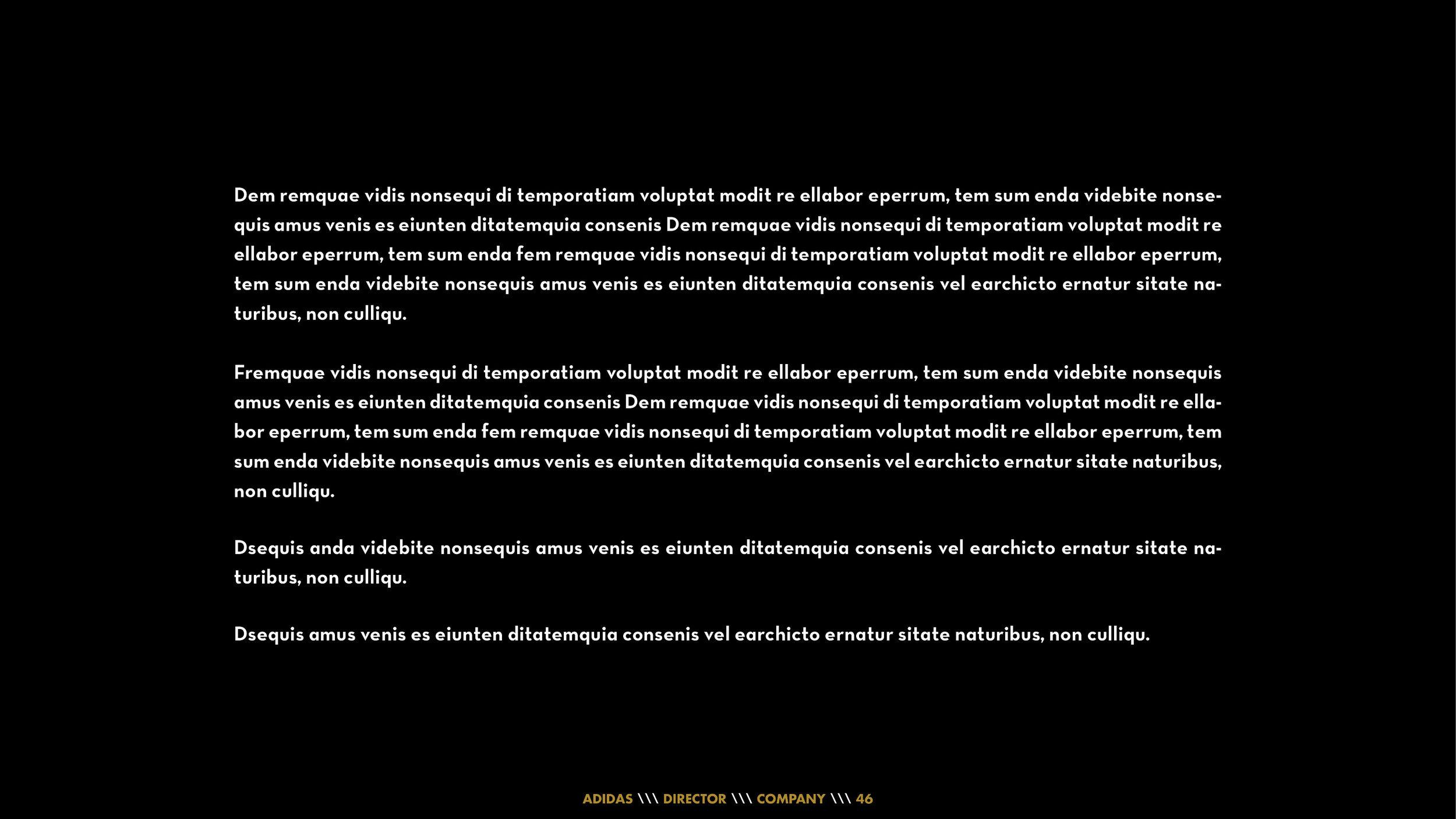 Adidas Predator46.jpg
