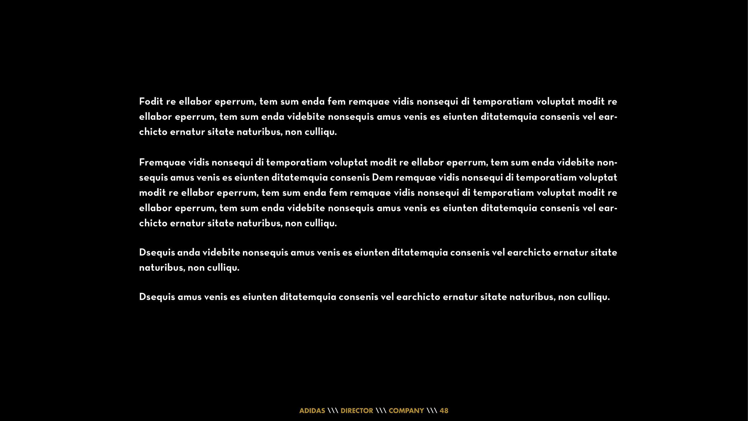 Adidas Predator48.jpg