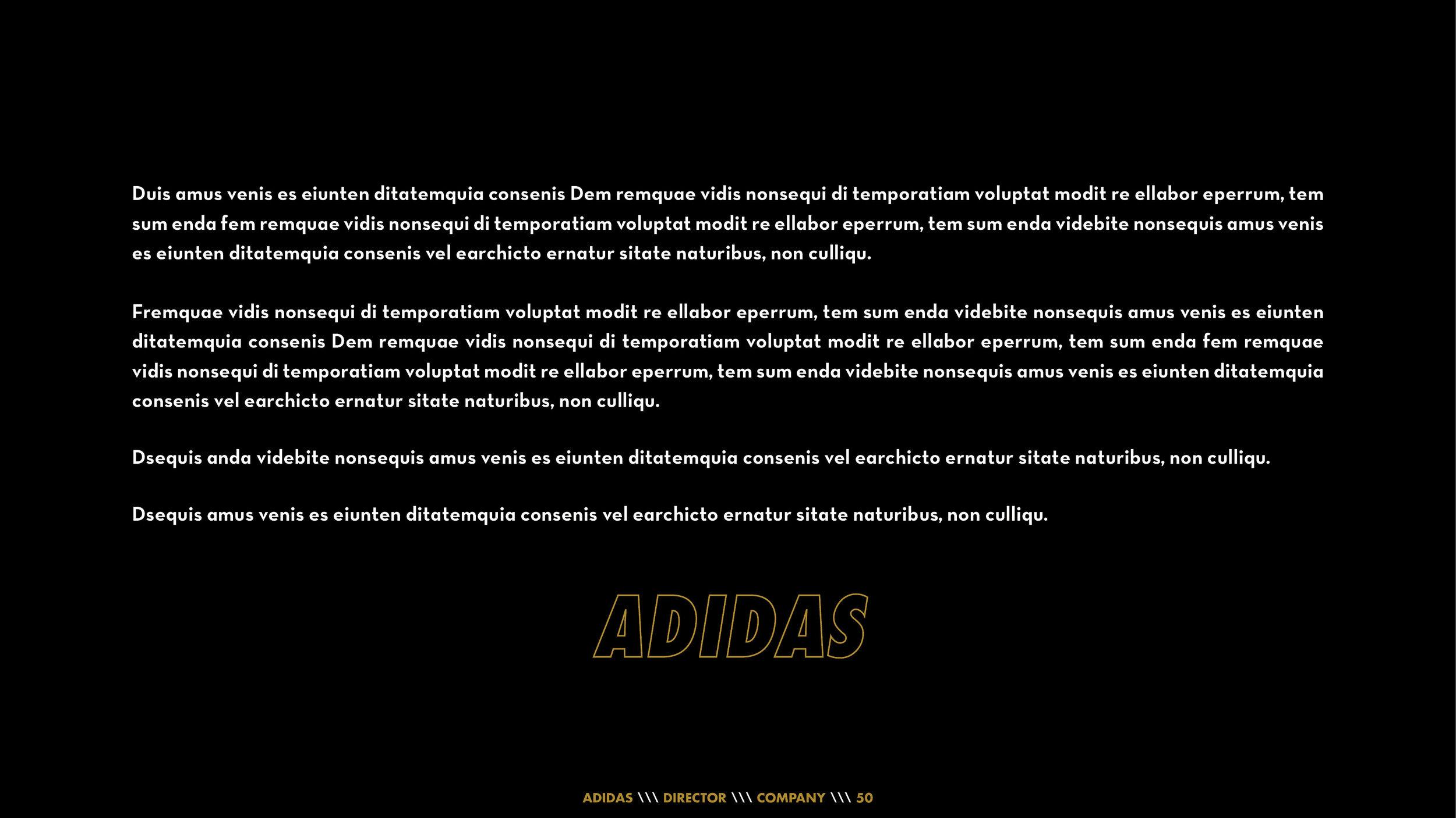 Adidas Predator50.jpg