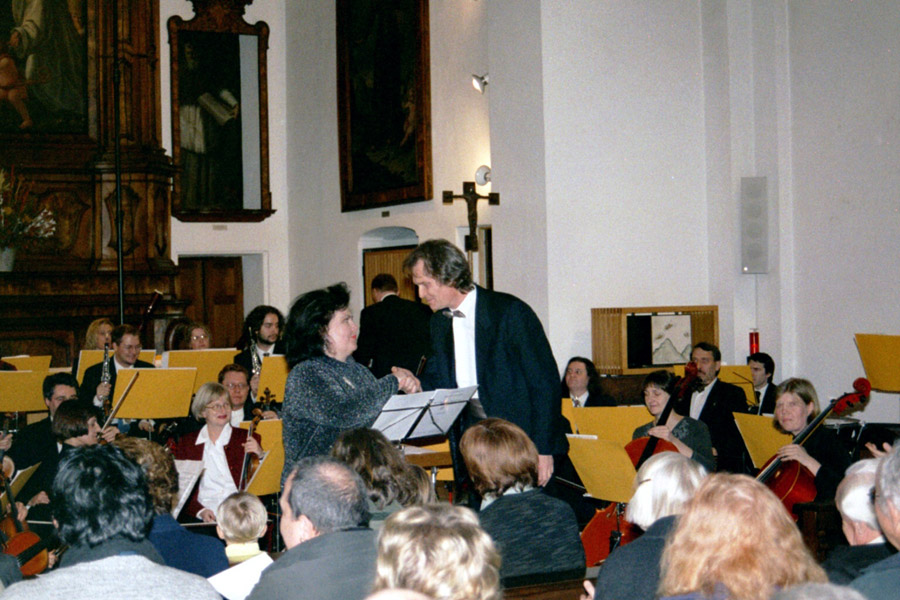 2003_2.jpg