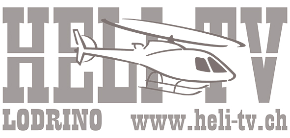 logo_heli-tv_411.jpg