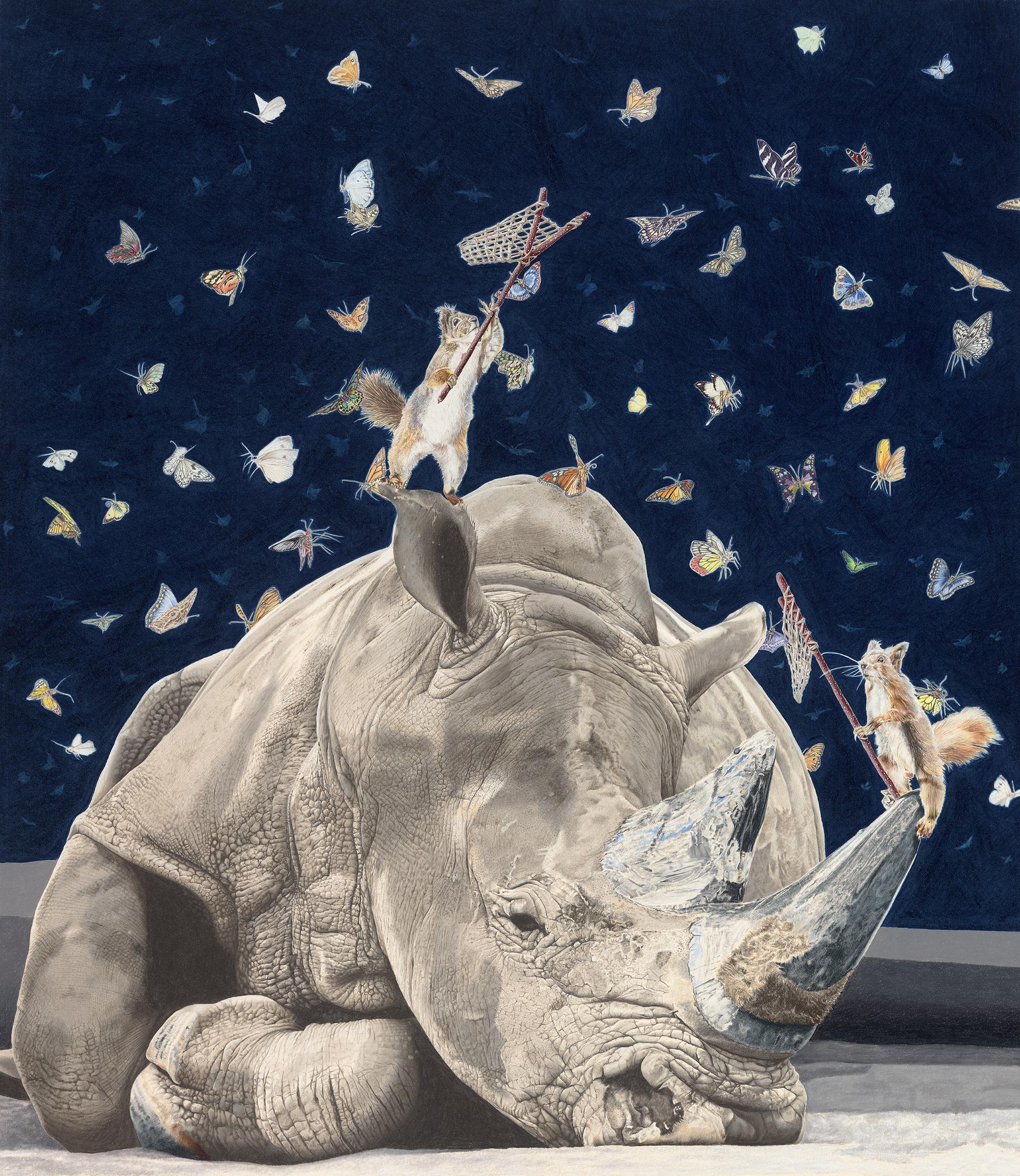 lepidopterphobic rhinoceros  good copy.jpg