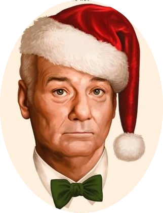 bill murray santa.png