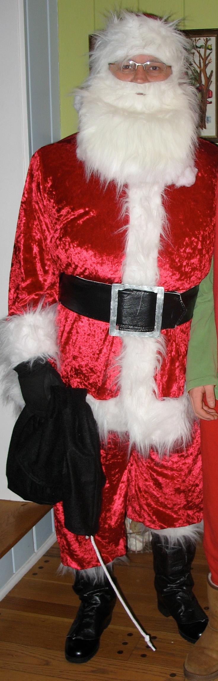 second santa.jpg