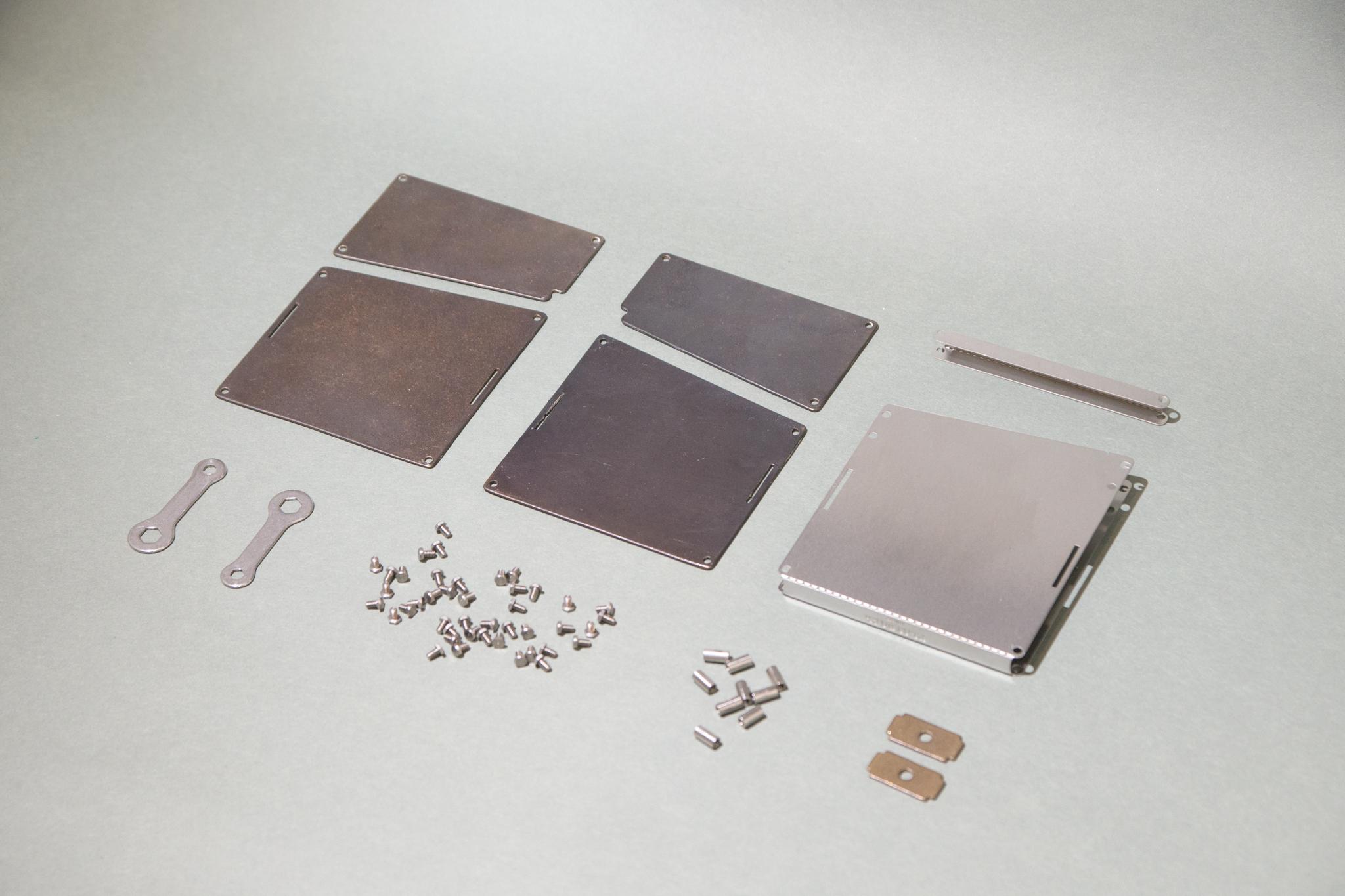 metal5-6.jpg
