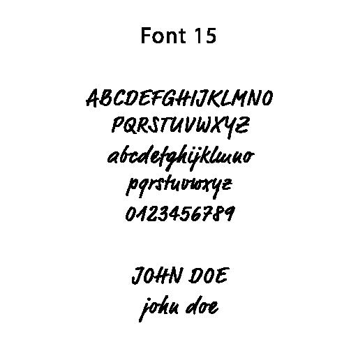 Font-options-15.png