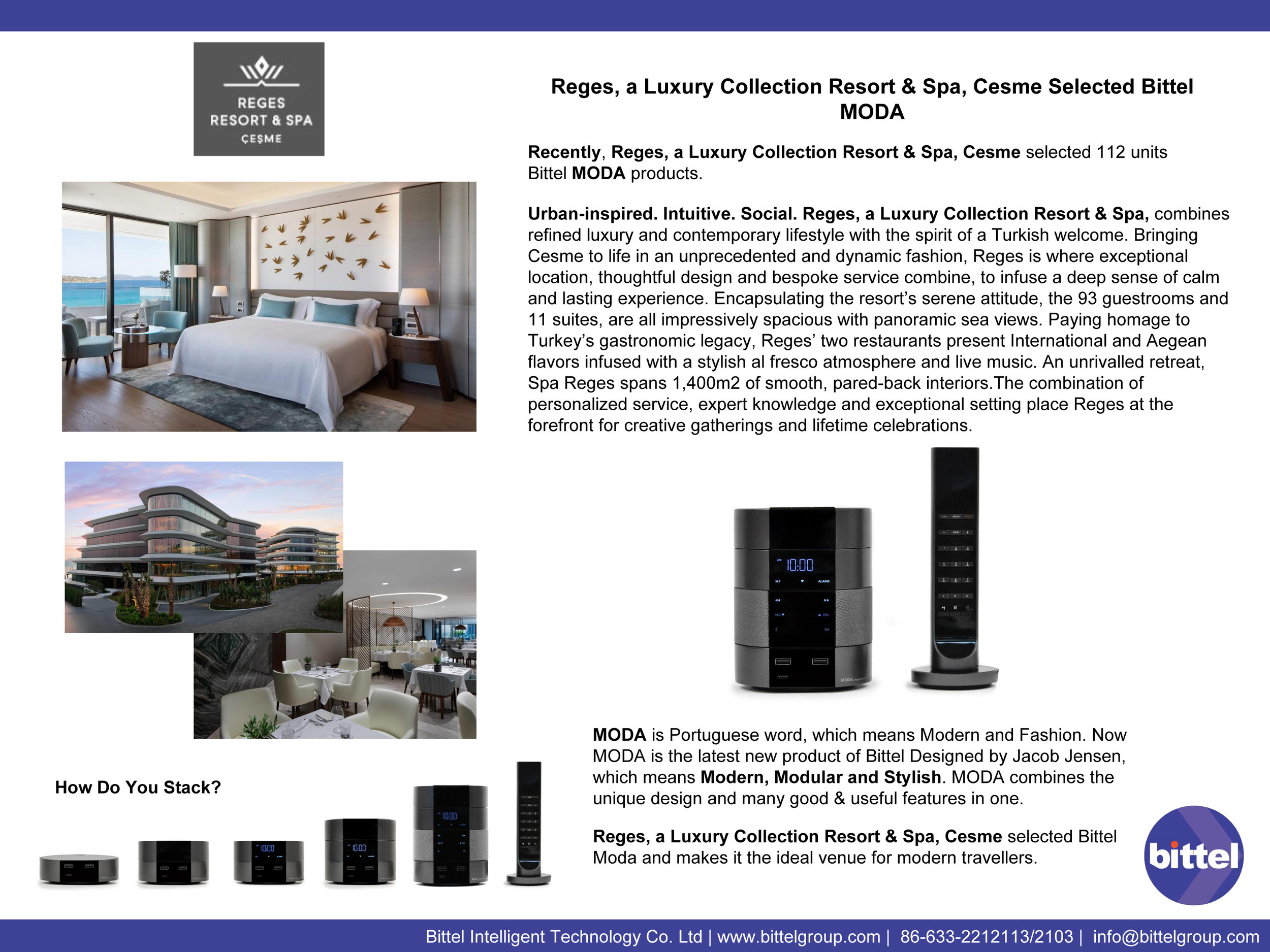 Reges, a Luxury Collection Resort & Spa, Cesme copy.jpg