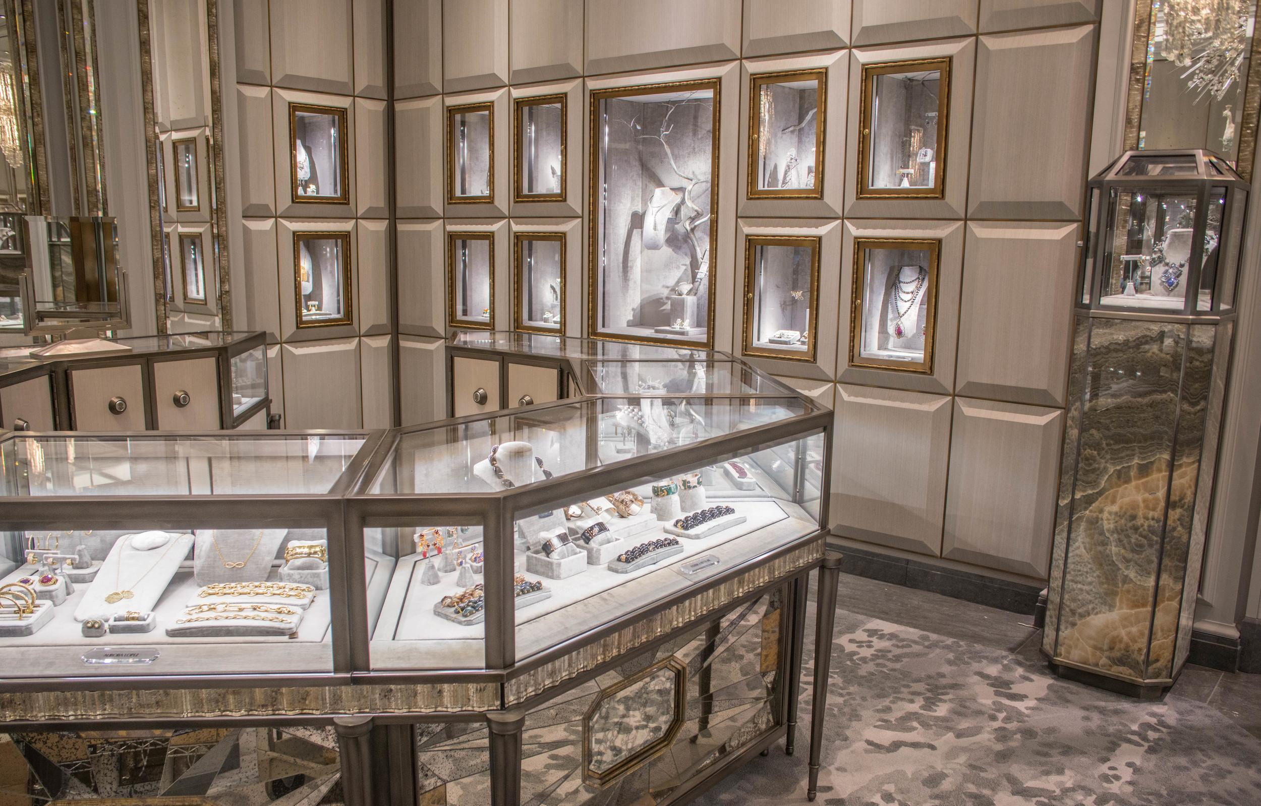 Union_Adorn_BG_Jewelry_Salon-85.jpg