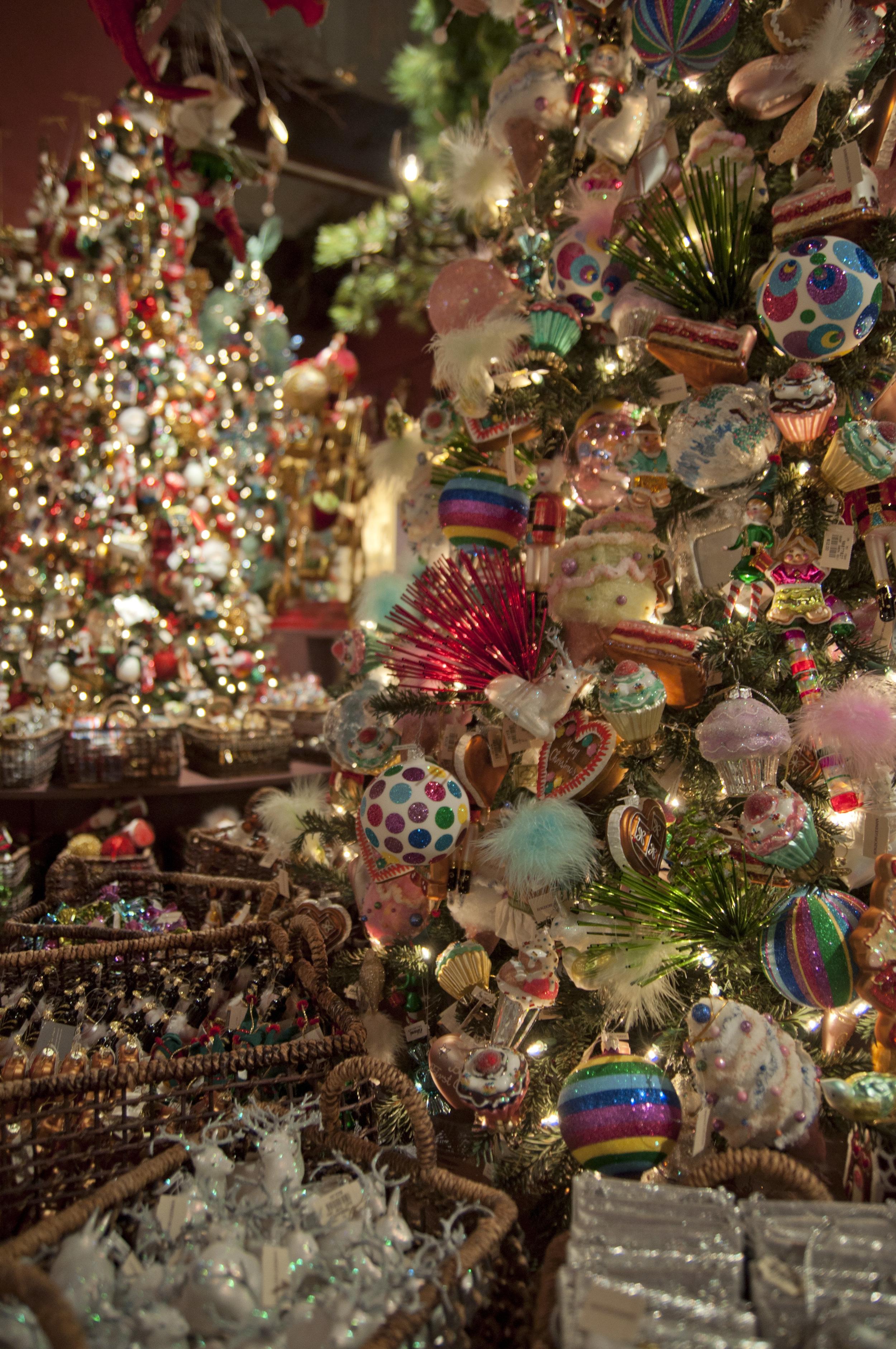 Holiday Loft0104_41.jpg