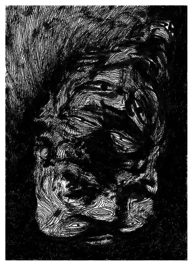 nocturne II_72_1000.jpg