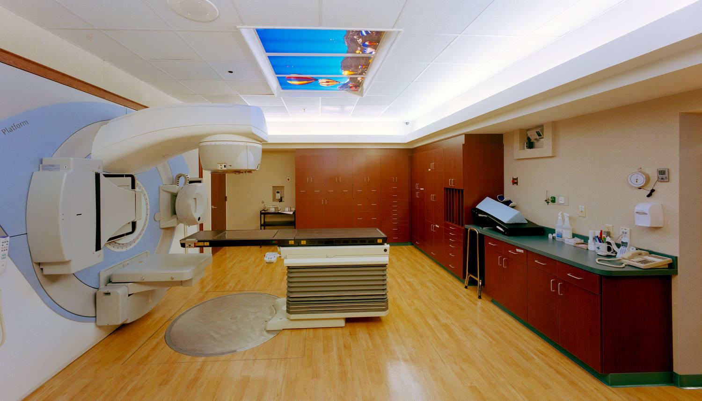 interior03.jpg