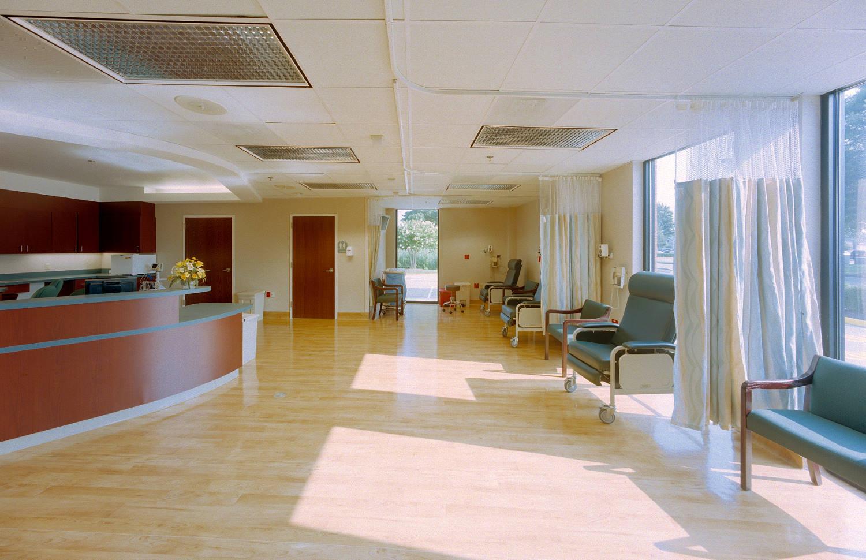 interior06.jpg