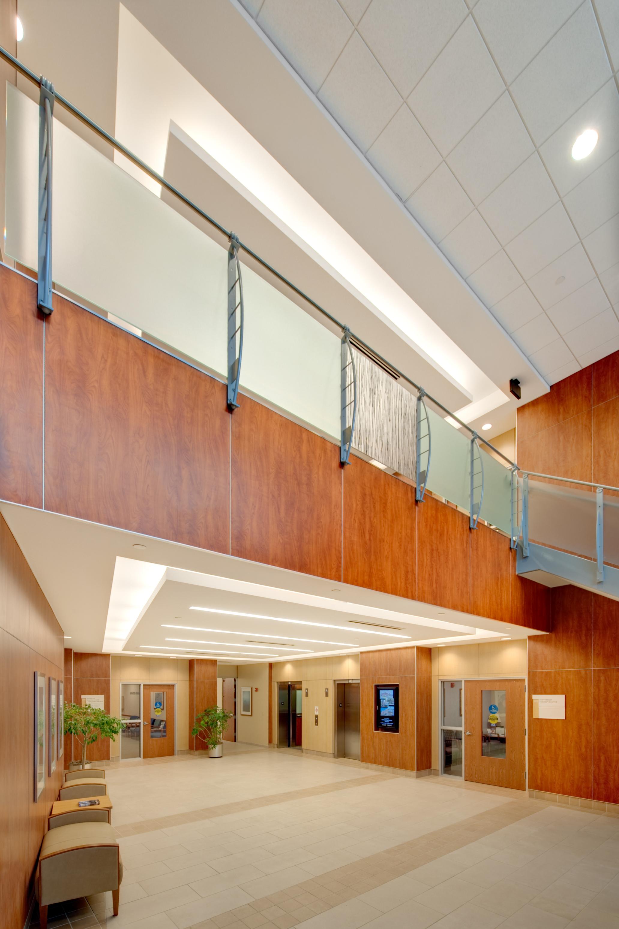 Interior08.jpg