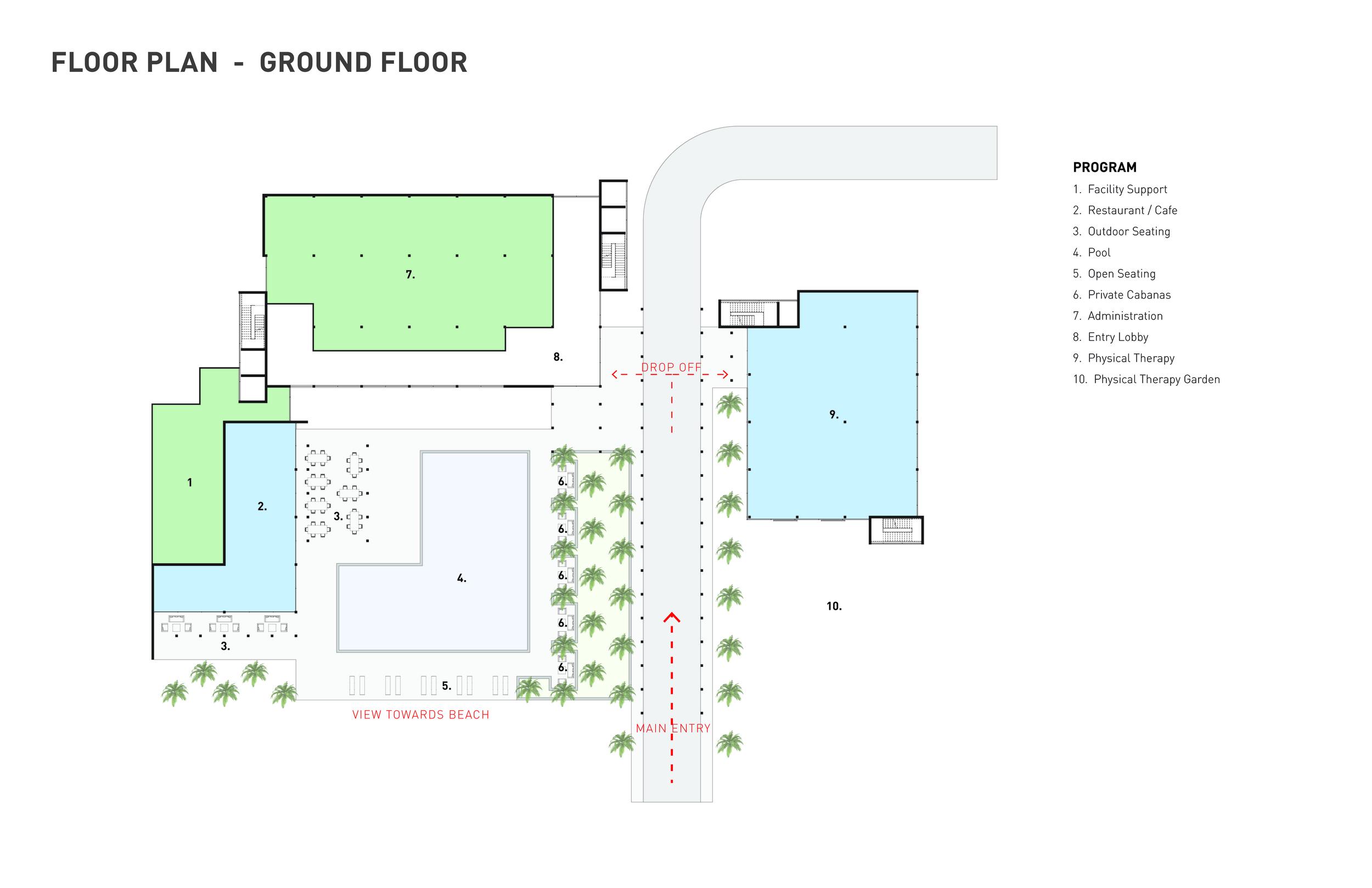 Floor Plan - 1st Floor.jpg