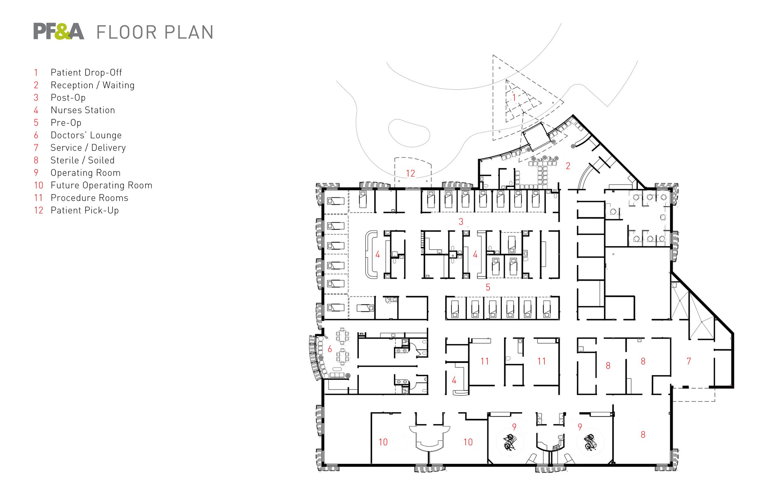 Floor Plan01.jpg