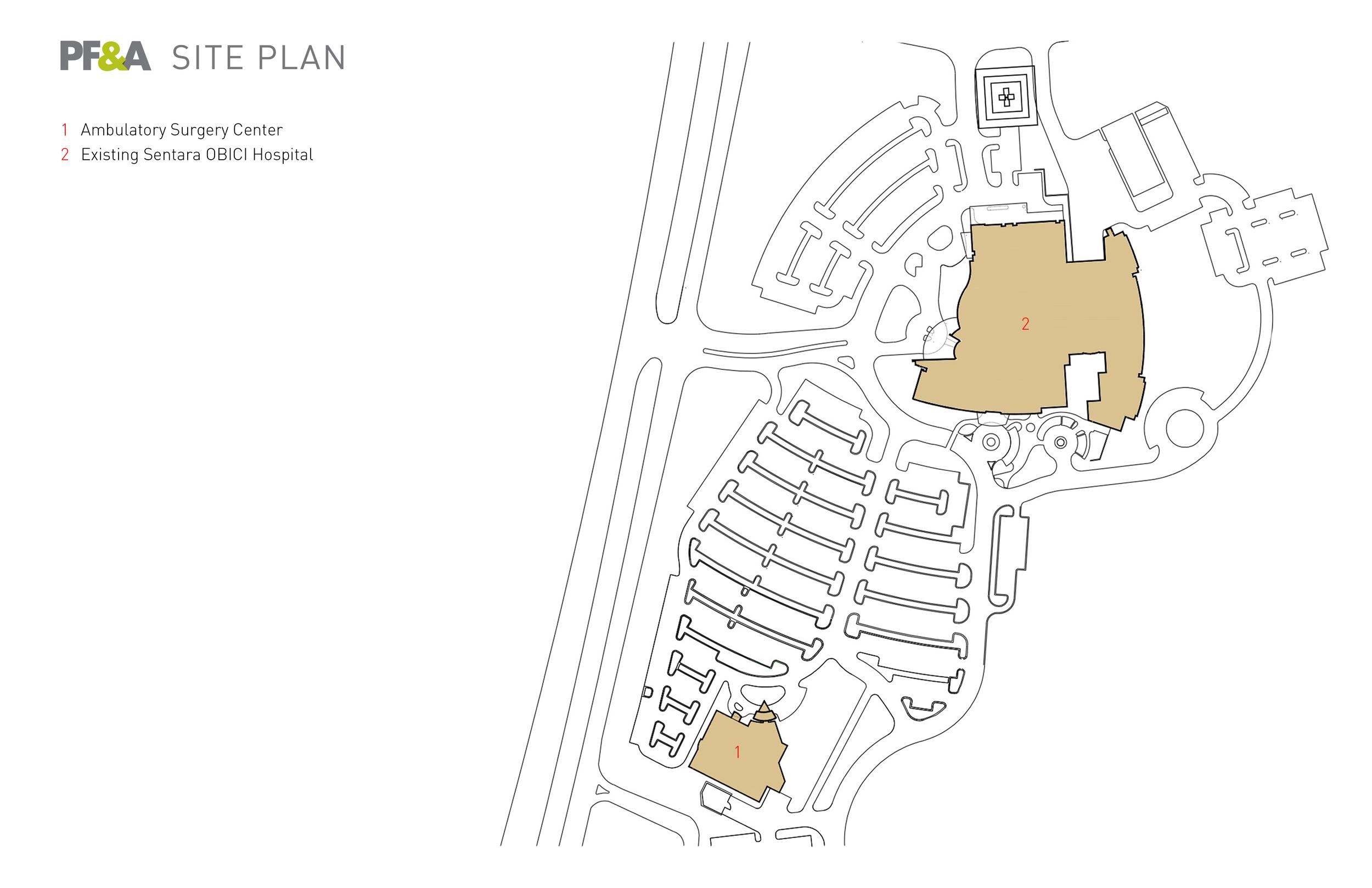 Site Plan01.JPG