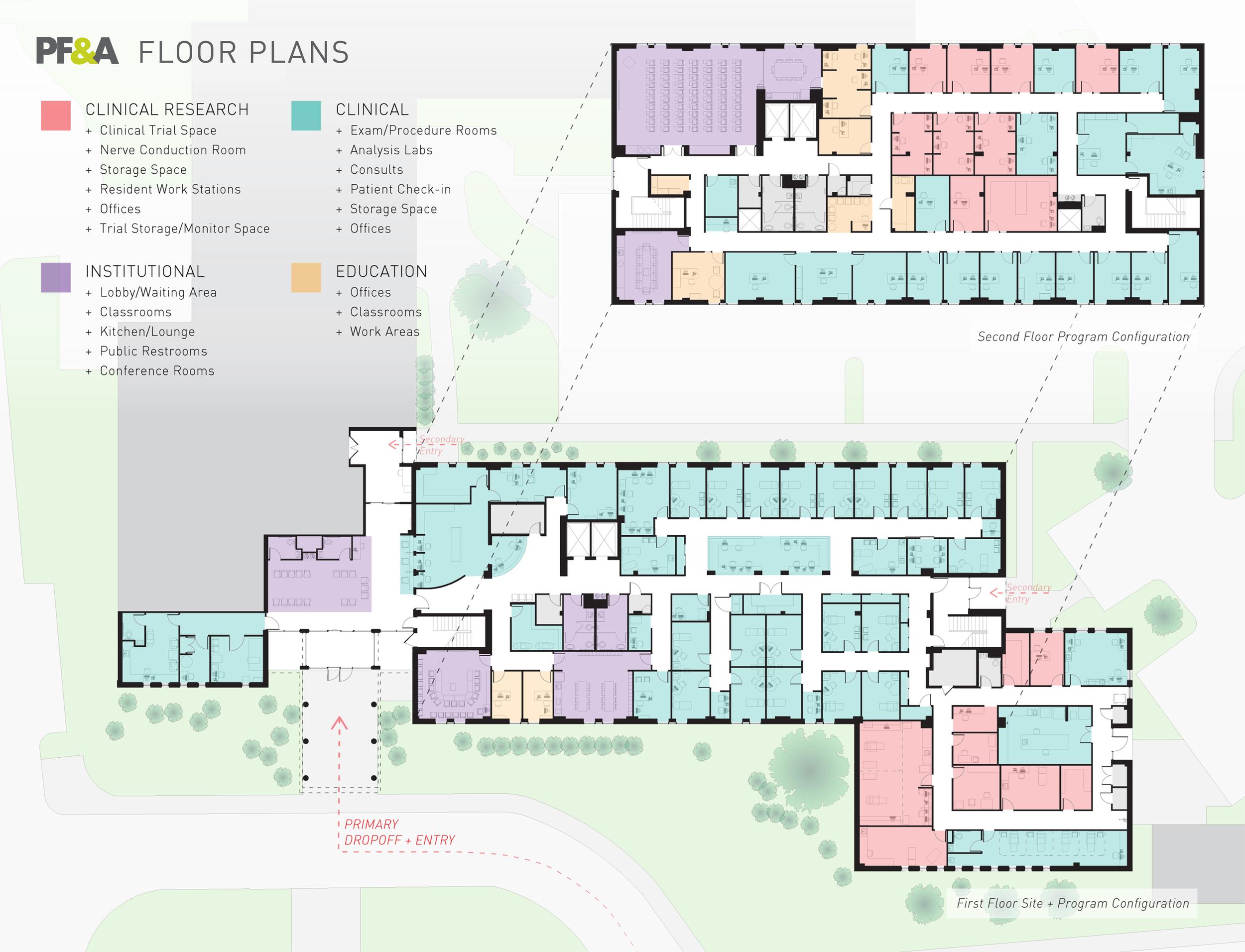 Floor Plans01a.jpg