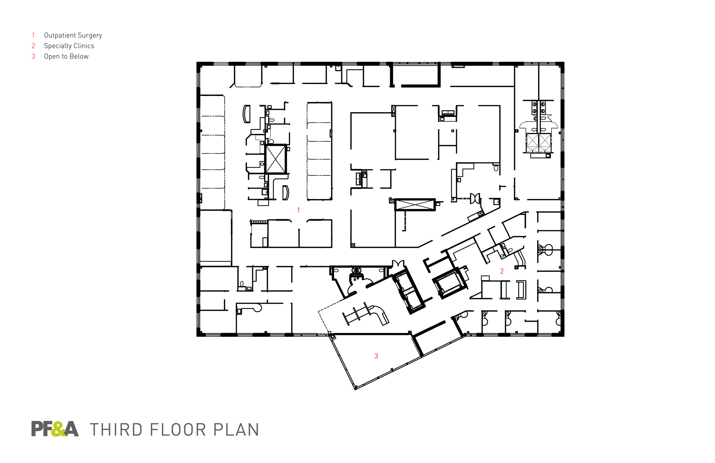 Floor Plan03a.JPG