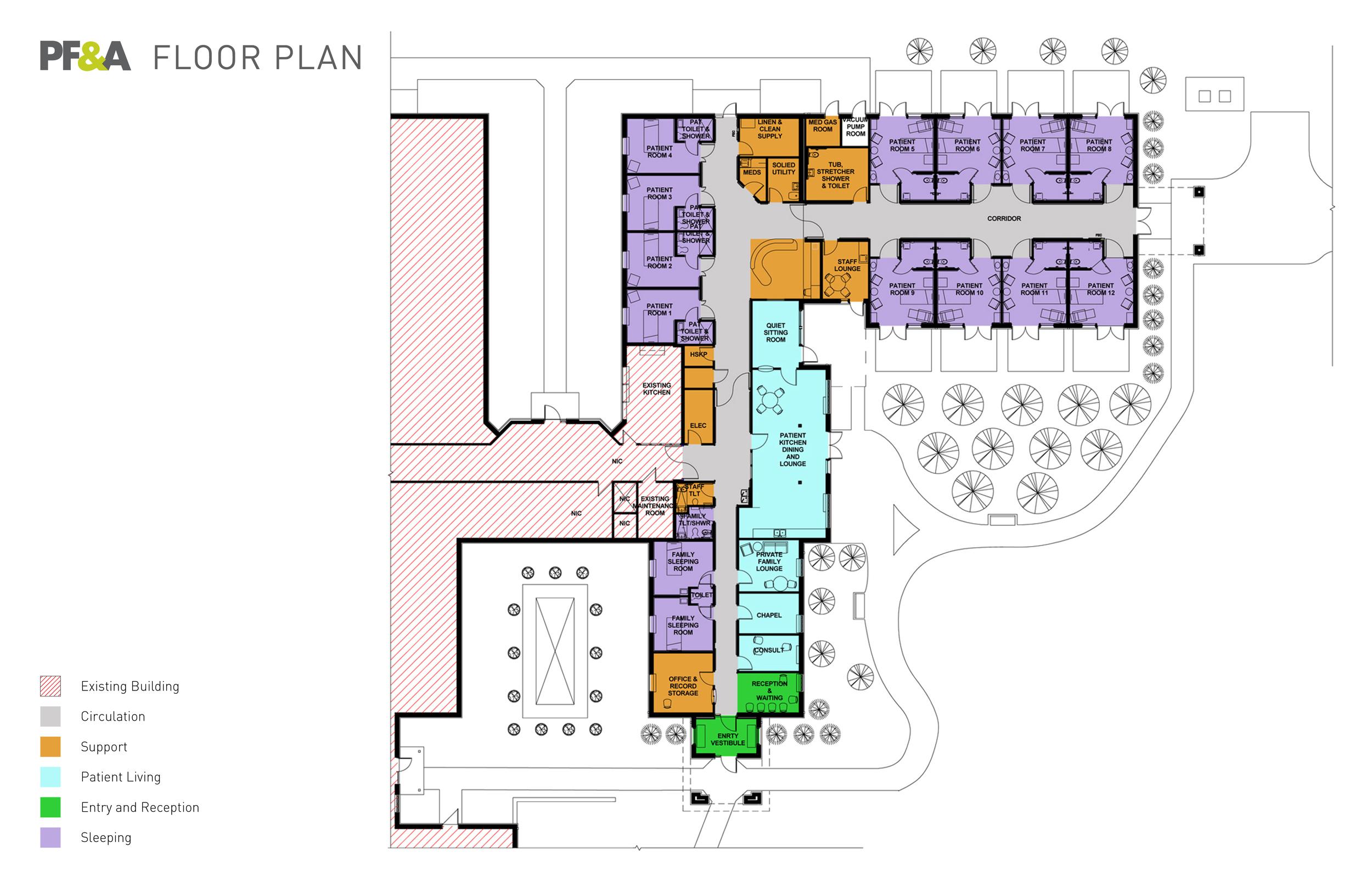 FloorPlan01a.jpg