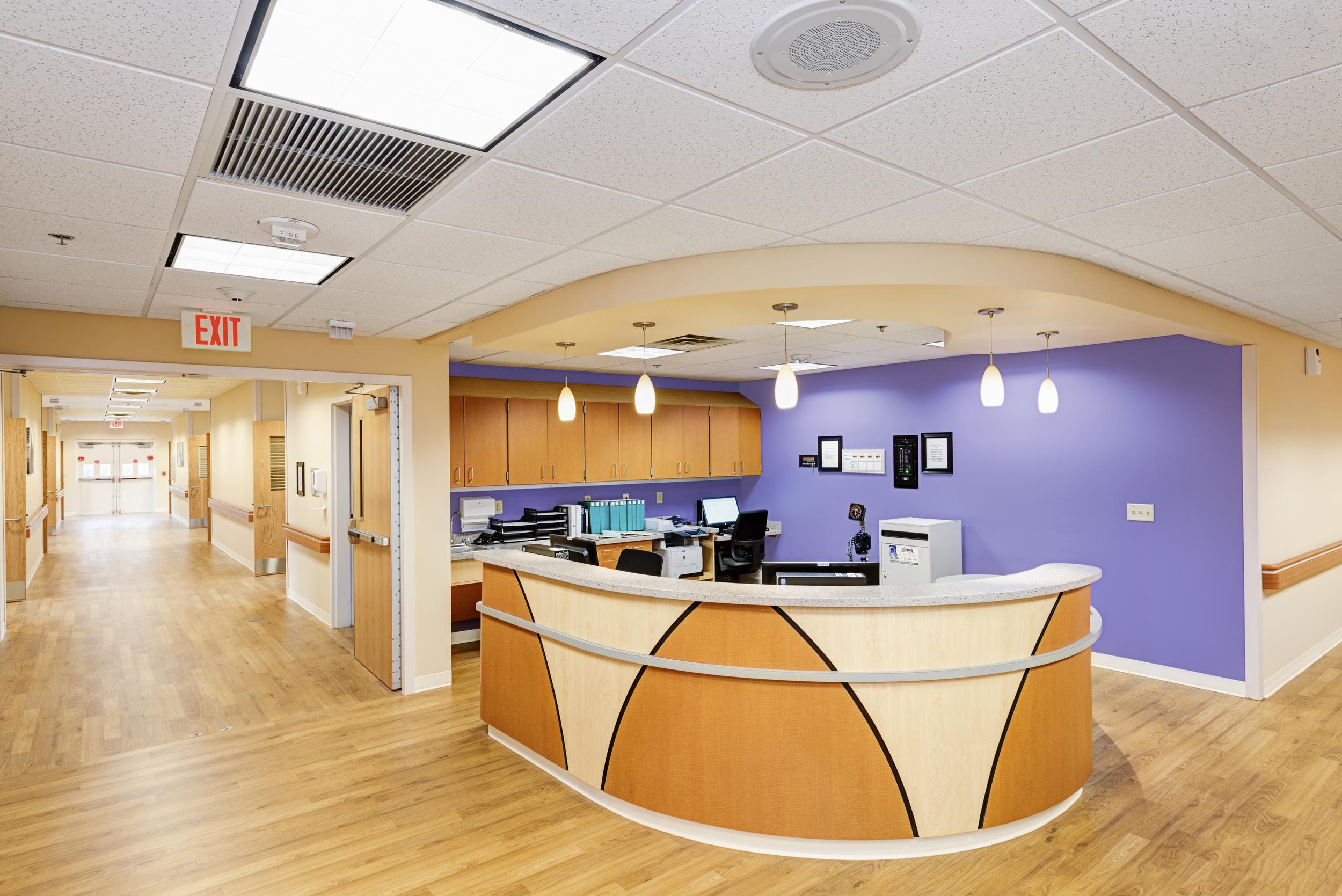Interior07.jpg