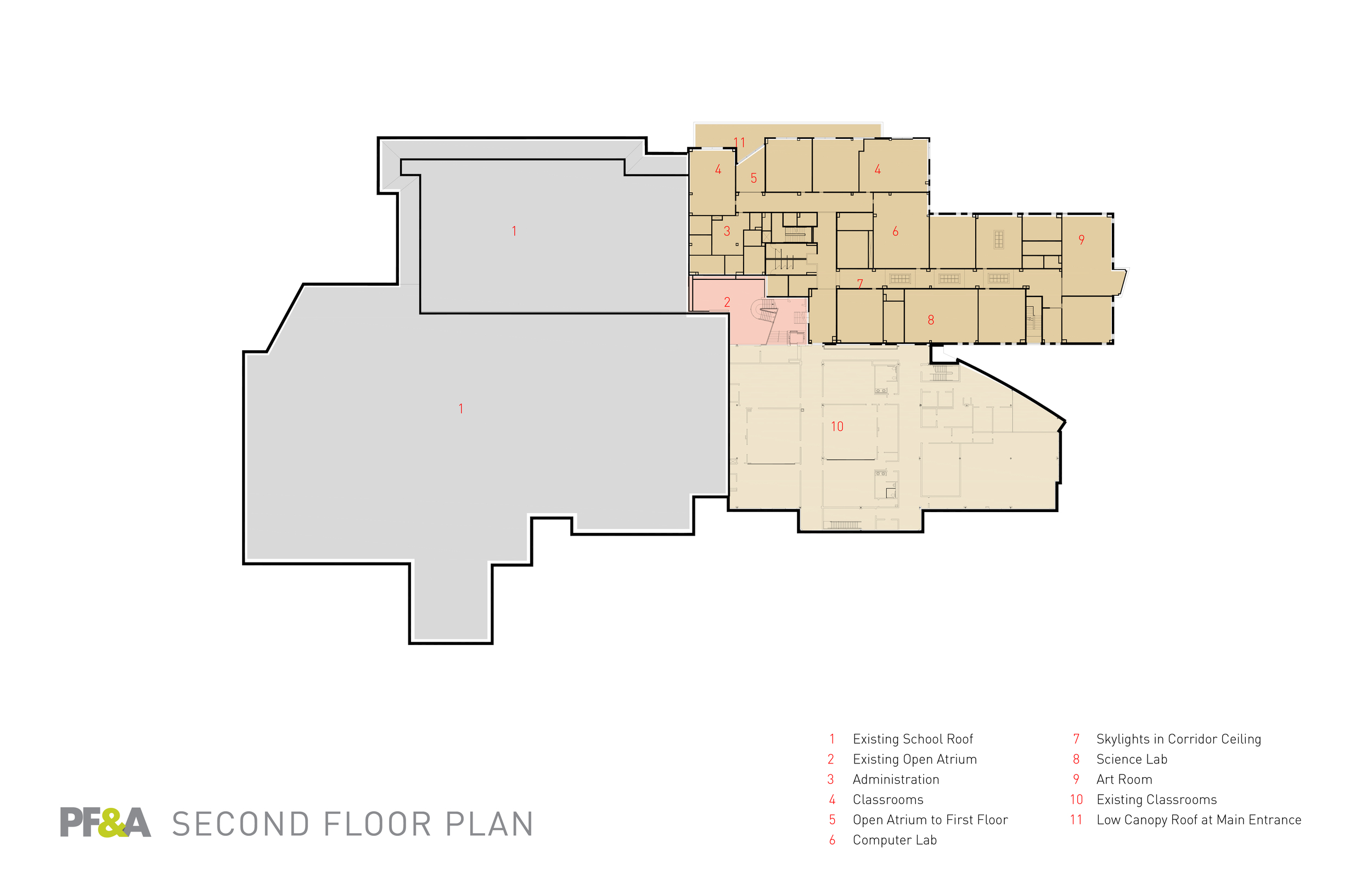 Floor Plan - Second Floor.jpg