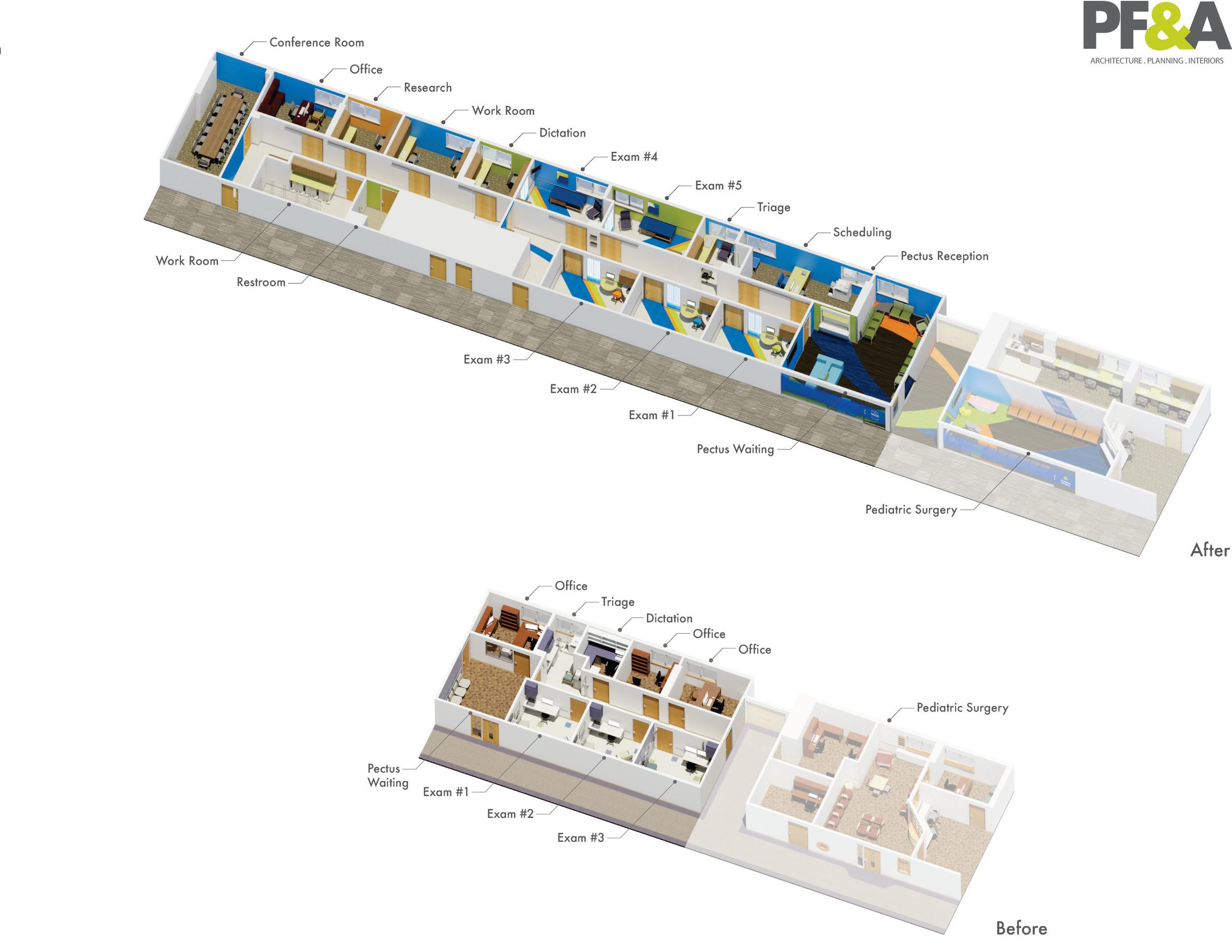 FINAL NUSS CENTER BOARD 8x11.jpg
