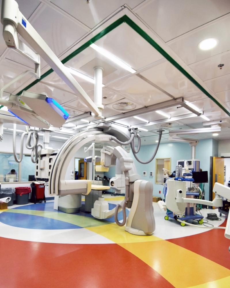 Interior 002-EDIT.jpg