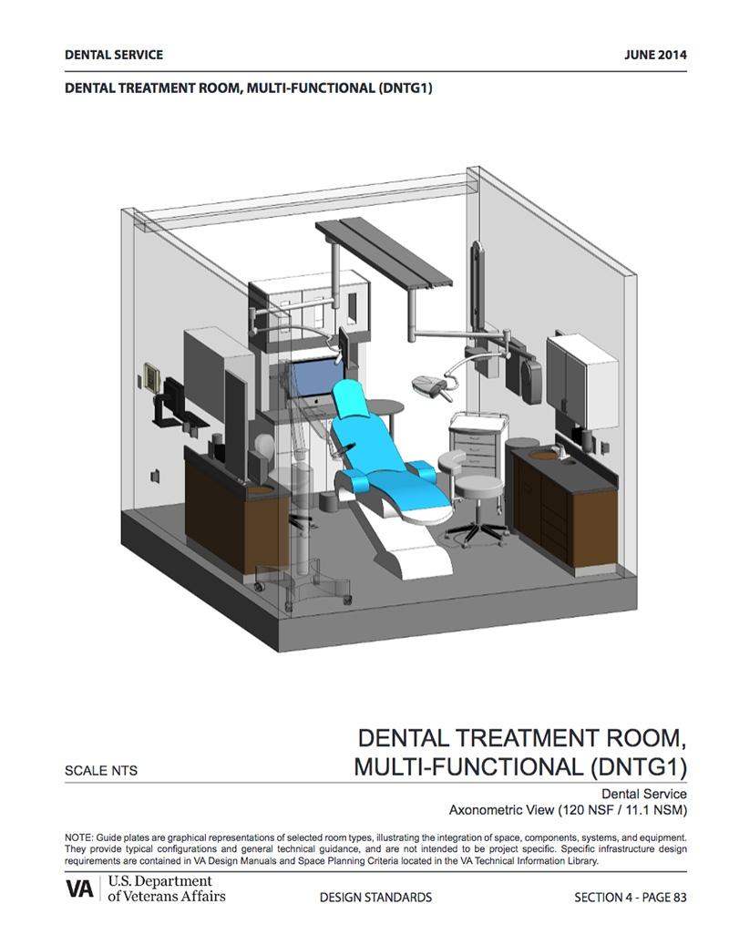01_Dental Service Guide Axon Full Page.jpg