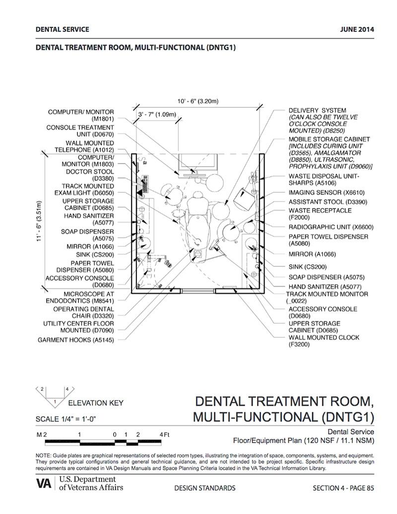 01_Dental Service Guide Floor Plan.jpg