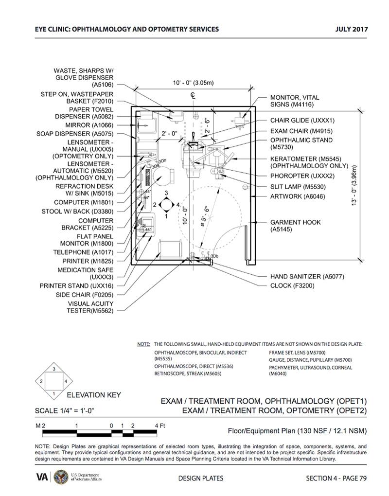 03_Eye Clinic Guide Floor Plan.jpg