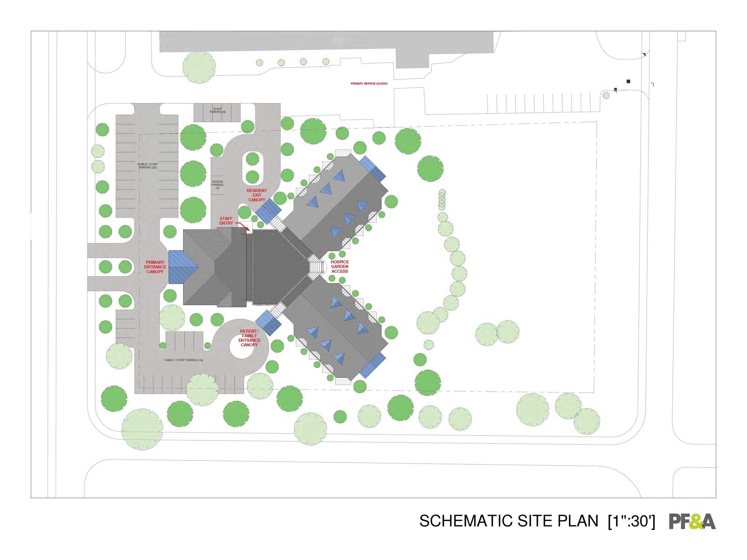 02_Schematic Site Plan.jpg
