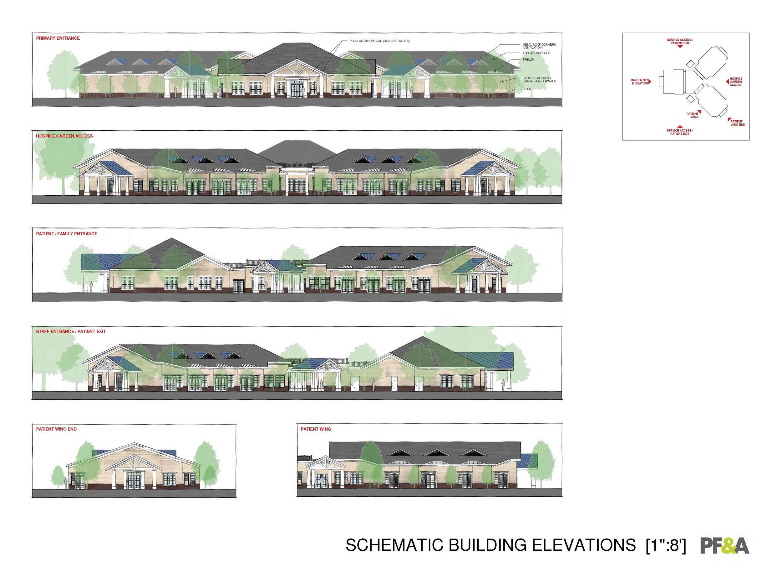04_Schematic Building Elevations.jpg