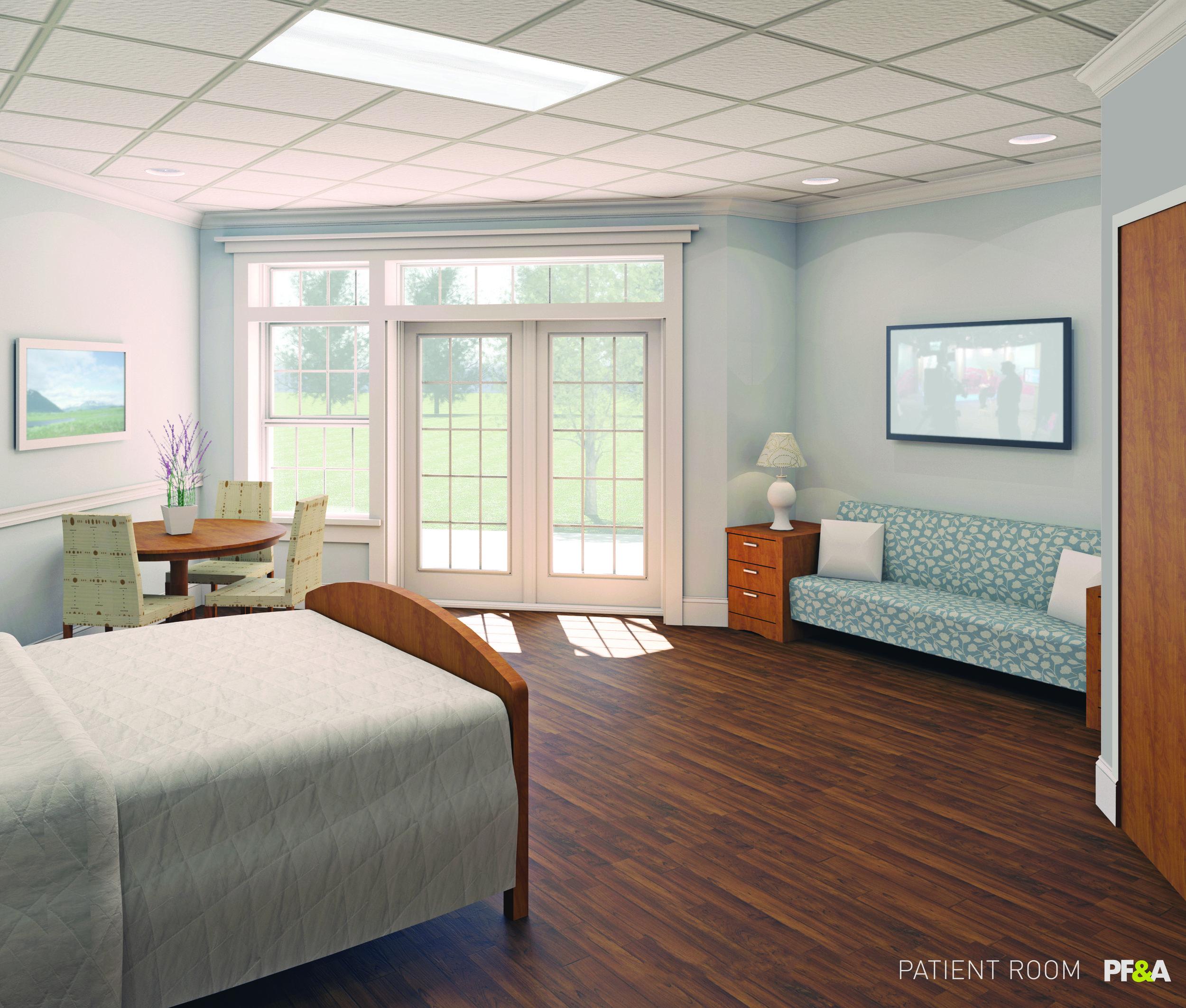 05_Patient Room.jpeg