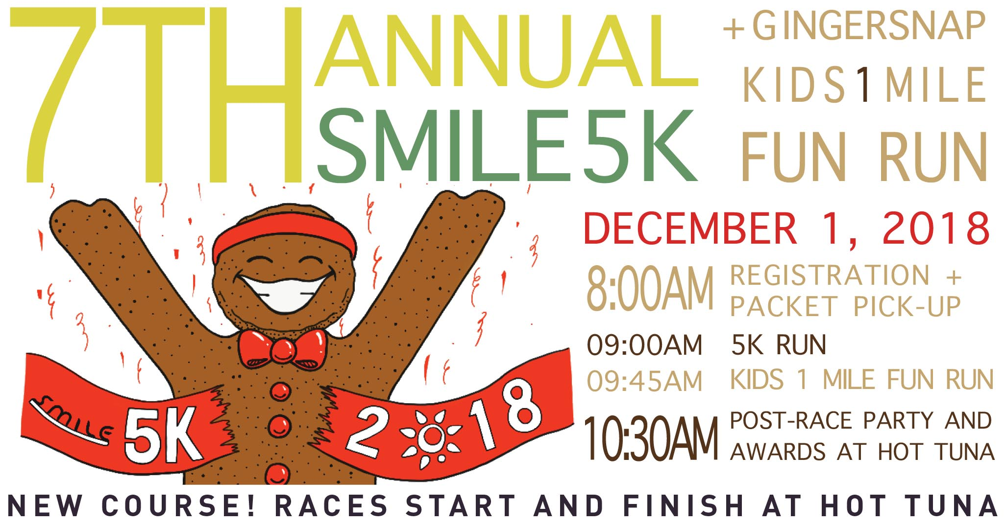 SMILE 5K 2018 Facebook event image.jpg