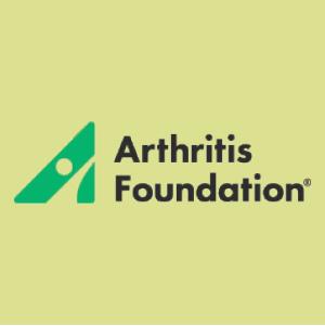 arthritis foundation.jpg