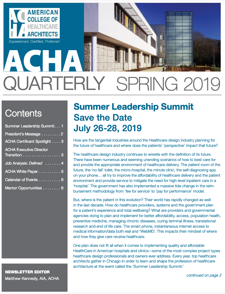 ACHA Spring Newsletter image.png