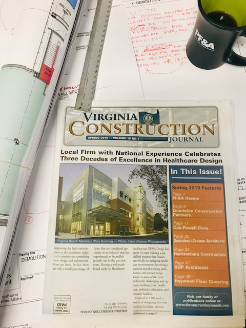 VA Construction Journal 2019.jpg