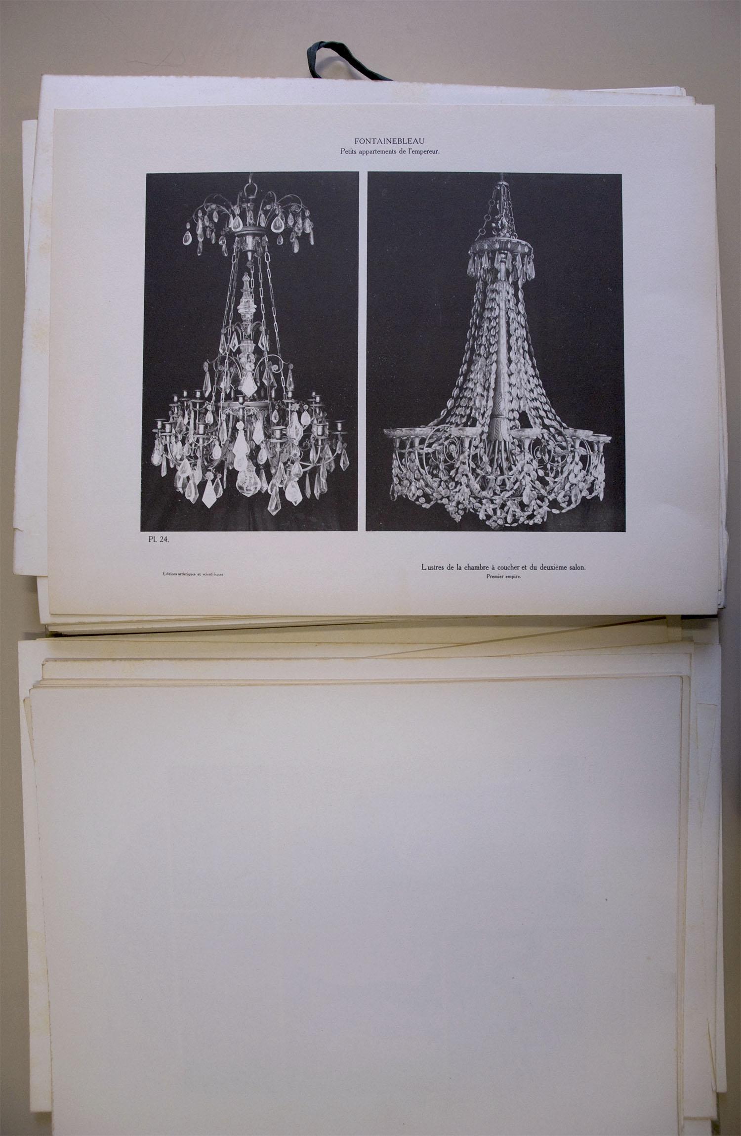 les   deux   yeux    Lightjet print 40 x 27 centimeters 2011