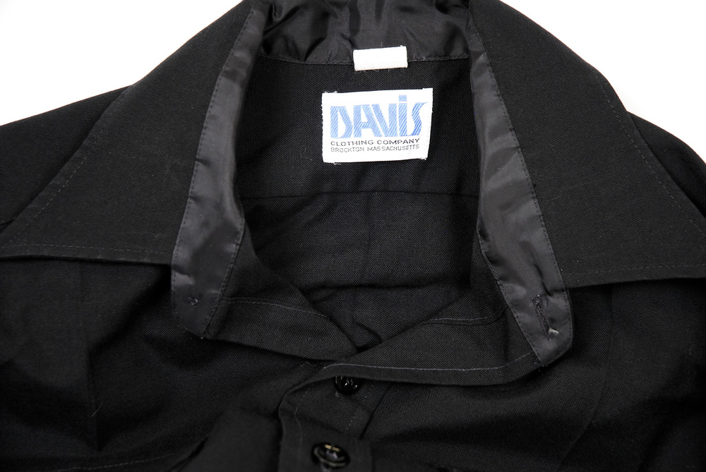Uniform Typologies 2008