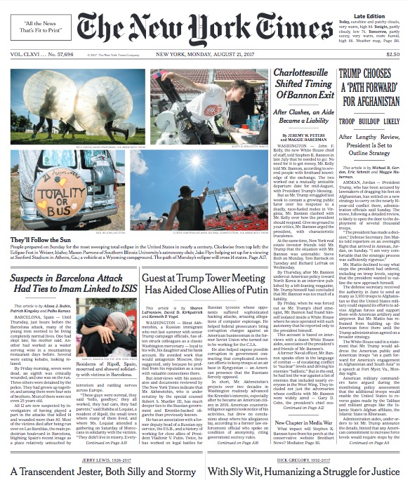 NYT_FrontPage_082117.jpg