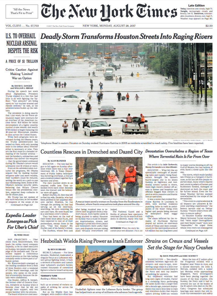 NYT_FrontPage_082817.jpg