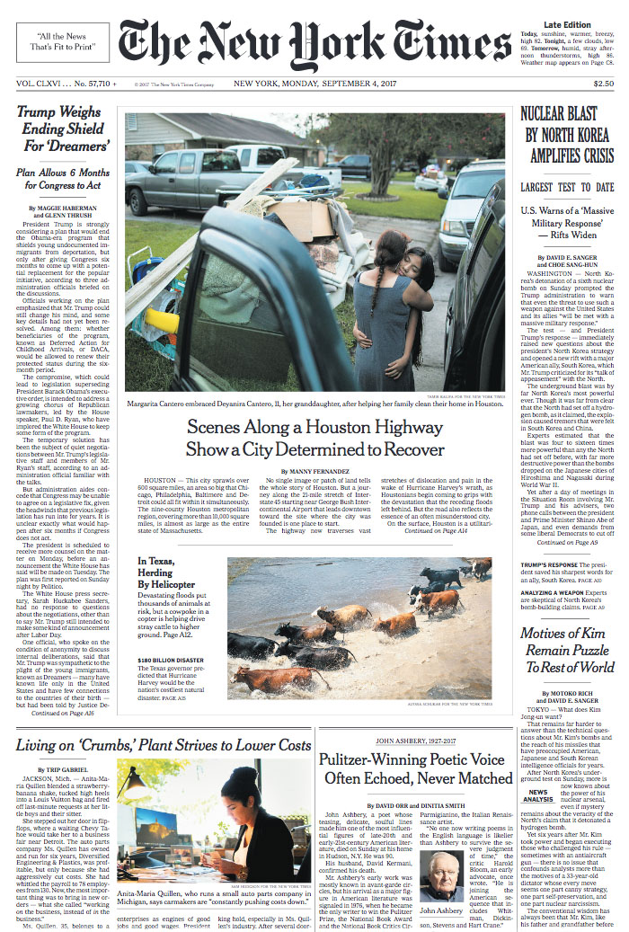 NYT_FrontPage_090417.jpg