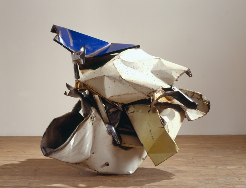 JohnChamberlain_TheMenilCollection.jpg