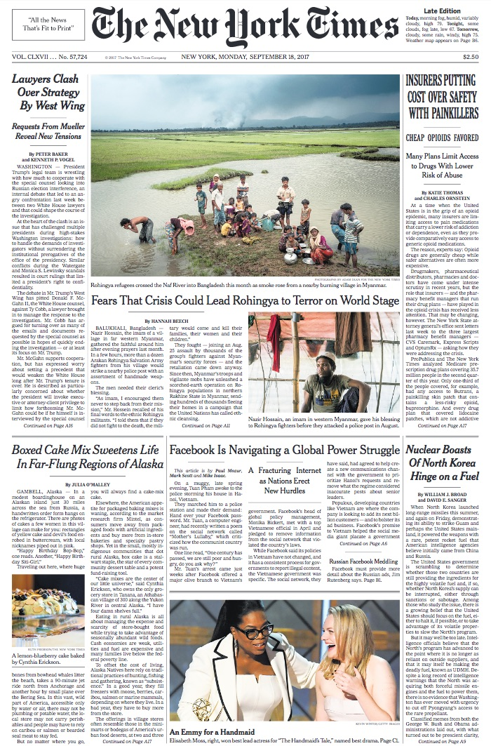 NYT_FrontPage_091817.jpg