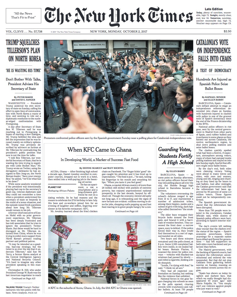 NYT_FrontPage_100217.jpg
